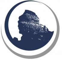 Icon Getica