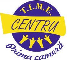time-centru